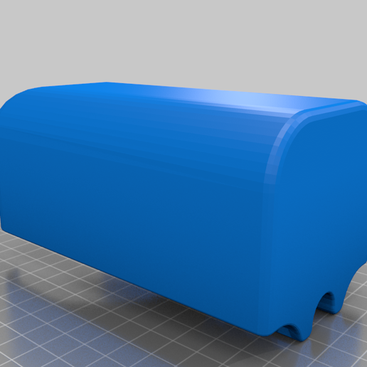 berry_bowl.png Download free STL file Extended Reach Cherry Picker • 3D printer template, mechengineermike