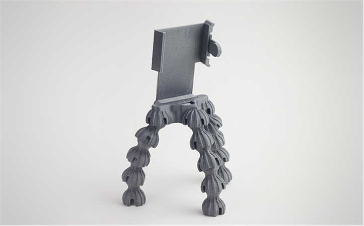 download-12.png Download free STL file Tripod Kit for iPhone 4/5/5s • Model to 3D print, HarryDalster