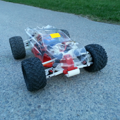 Capture_d__cran_2015-07-13___23.02.20.png Download free STL file OpenRC 1:10 4WD Truggy Concept RC Car • Object to 3D print, DanielNoree