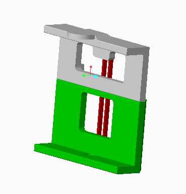 ass fermé.PNG Download free STL file Support Smartphone • 3D printable model, Gab_s_Print