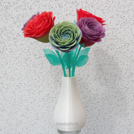 Capture_d_e_cran_2016-08-12_a__17.39.36.png Download file Roses of Unicofil • Template to 3D print, AH727