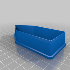 cookie_cutter_20191103-69-t4c7w6.png Download free STL file casa • 3D printer object, edugomes