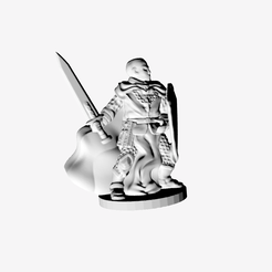 Capture d'écran 2018-08-02 à 10.34.42.png Download free STL file Noble Inquisitor • 3D printing design, mrhers2