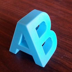 IMG_20170419_102449.jpg Download free SCAD file A/B • 3D printable object, cult3dp