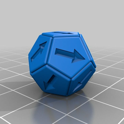 64a565c8e6c85e0bf7285d501a780430.png Download free STL file Artillery die for Panzerkampf • Object to 3D print, PhysUdo