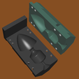 GMJS_Mold_03.png Download STL file GamesMaster's Joystick | As Seen on TV! • 3D printable object, Naughties-by-Adam