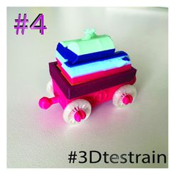 Testrain4_Plan de travail 1.jpg Download free STL file 3DTestrain #4 (brio compatible) • Design to 3D print, serial_print3r