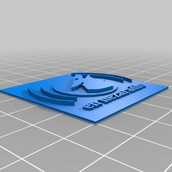 f98e330b860fc0318ac37fa12c842413.png Download free STL file En NezaRadio • 3D printing template, panchitoelsensualito