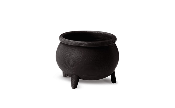 download-4.png Download free STL file Cauldron • 3D printing template, D5Toys