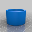 f95dd07fc6b607b1268cfc03c1058eec.png Download free STL file Astrophotography with the Raspberry Pi Zero. • 3D printing template, Greg_The_Maker