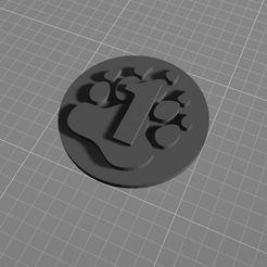 Visionneuse-3D-24_06_2021-10_35_04.png Download STL file 9th age Magic Shamanism • 3D printing template, pheonix59540
