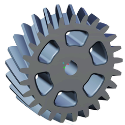 Capture d'écran 2017-09-21 à 14.38.47.png Download free STL file Helical Gear • 3D print design, O3D