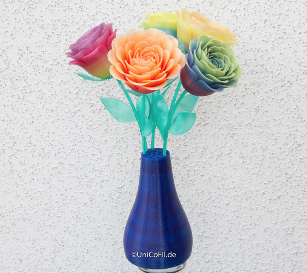 Capture_d_e_cran_2016-08-12_a__17.40.47.png Download file Roses of Unicofil • Template to 3D print, AH727