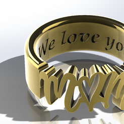 Anotación 2020-05-07 214505.png Download free STL file mom's gift • Design to 3D print, EdgarRodriguez