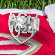 asm1924-ring.PNG Download OBJ file Knight AS Monaco Vintage Edition • 3D printer object, plasmeo3d