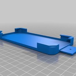 db4ea143d9bd1dbd559c3ccd092c95cc.png Download free STL file support phone samsung S8 for running • 3D print design, luc60