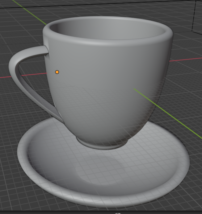 Screenshot_33.png Download free STL file coffee cup  collection 1:3 • 3D printing design, bozicpepsi
