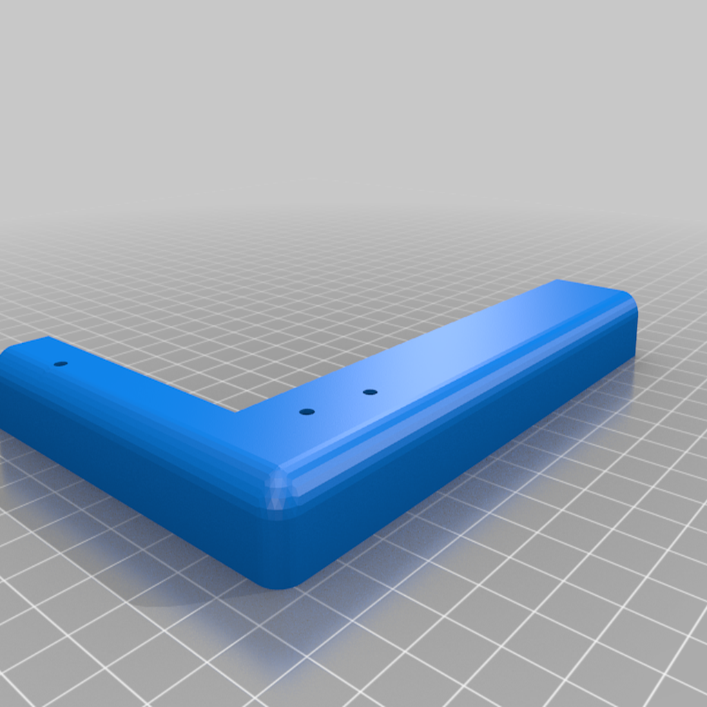 asusBezelBottomLeft.png Download free STL file Chromebook Screen Monitor • Design to 3D print, tmcdonagh12