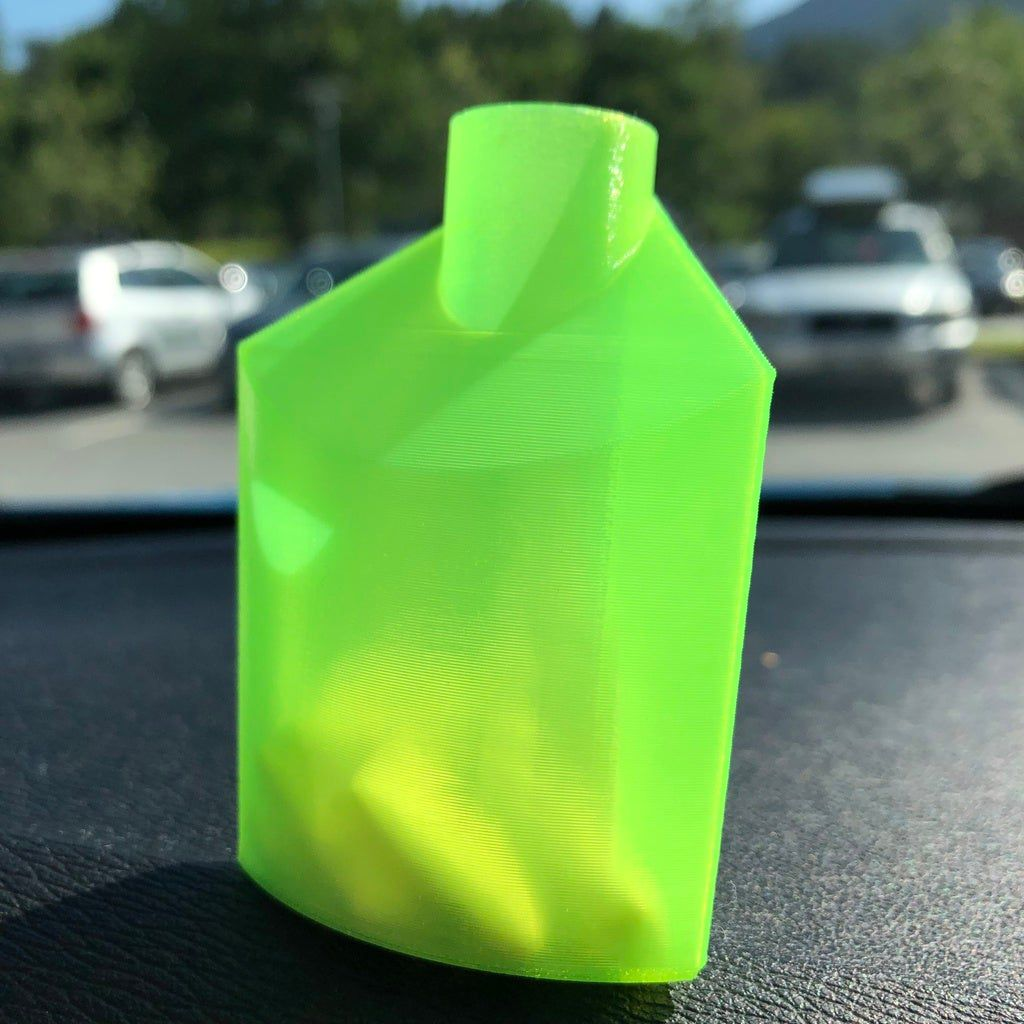 45ed3e5a1e47deb9c5c01fdc9389cc03_display_large.JPG Download free STL file Chewing Gum Boxes for Car Cupholder • 3D printable object, stibo