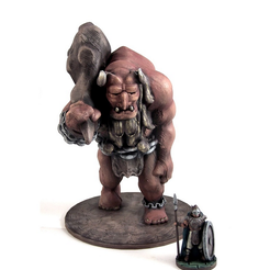 Capture_d__cran_2015-09-15___01.26.25.png Download free STL file Blisterbelch, Scourge of Highhelm Reach • 3D printing object, Dutchmogul