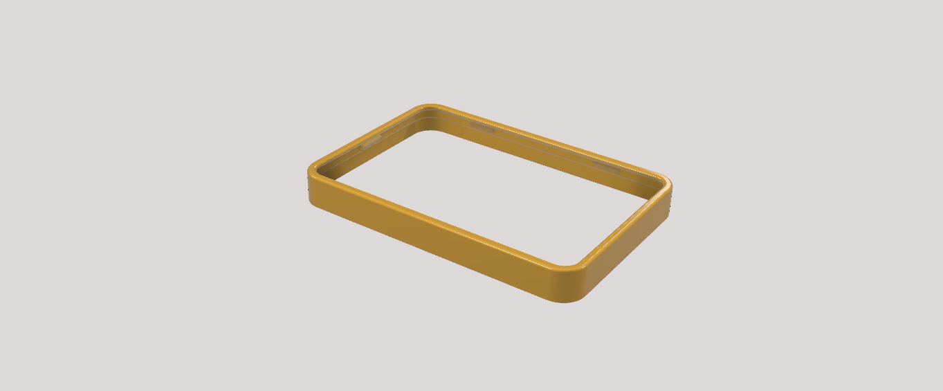 partie haute.png Download free STL file Battery box • Object to 3D print, V1nve
