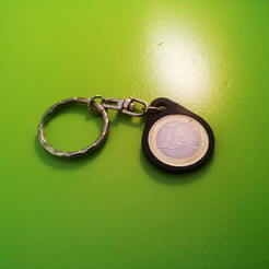 Capture_d_e_cran_2015-12-16_a__18.56.24.png Download free STL file Spare Change Keychain • 3D printable template, macouno