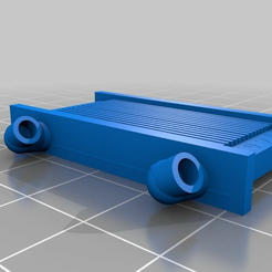 5209b6e53fcf1510eb6da06c8ecb218e.png Download free STL file rc drift Intercooler accessory • 3D printer object, nevin