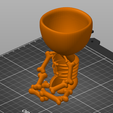 Anotación 2020-08-25 121212.png Download STL file Robert Plant X12 Models Huge Discount Pack Combo Huge Discount - 50%OFF untill 31/08 • Object to 3D print, 3Dimension3d
