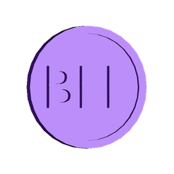 preview.png Download STL file Bff token • 3D print object, Plasma123