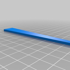 4ff8d4d71a3d40ab0f15570e9f8da714.png Download free STL file Plant Stakes • 3D print template, EmbossIndustries