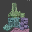 Screenshot_2019-03-27_05.35.36.png Download free STL file OpenForge - Place of Power - Chaos Pillars • Object to 3D print, ec3d