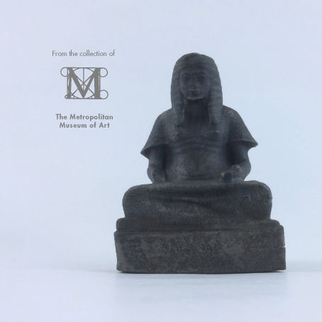 Capture_d__cran_2014-12-15___11.49.30.png Download free STL file Haremhab as a Scribe of the King • 3D print model, isaac