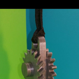Screenshot_2016-08-12-11-34-03.png Download free GCODE file Gears keychain • Template to 3D print, NOP21