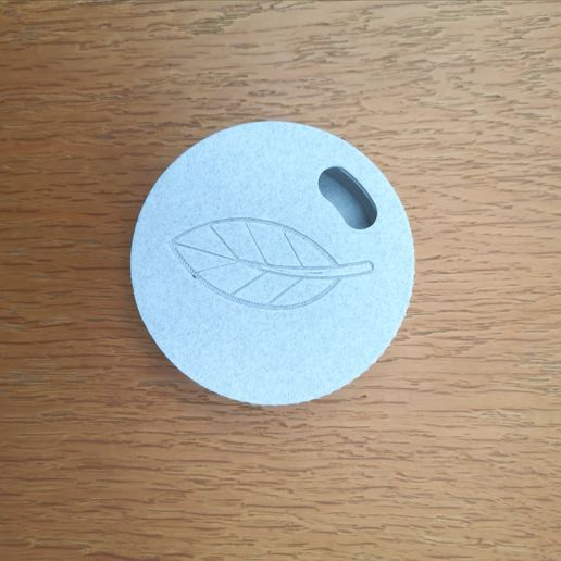 cendrier-1.jpg Download STL file cendrier de poche / pocket hashtray • 3D printable template, simonb