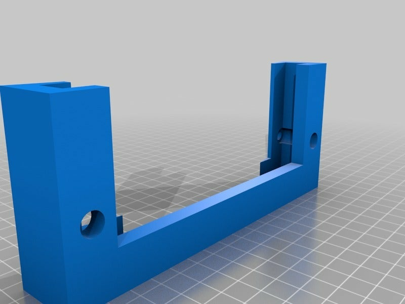 a2431d67c40d63e6e6d0f7a22a43a221.png Download free STL file Bike Galaxy S6 incl. Cover Holder • Model to 3D print, eyedat