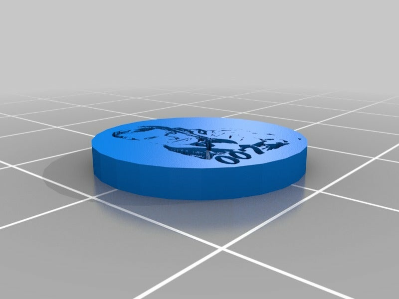 1e5f031f33edf8fee9d3cfd3d86fcefe.png Download free STL file Alquerque & Catch the Hare Board Games • 3D printable design, Anubis_