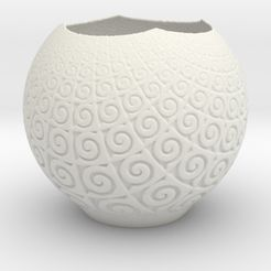 planter.jpg Download STL file A planter • 3D print object, iagoroddop