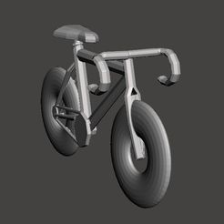 WhatsApp Image 2020-12-28 at 1.55.12 AM.jpeg Download free STL file bike for Funko • 3D printing object, dmimpresion3d
