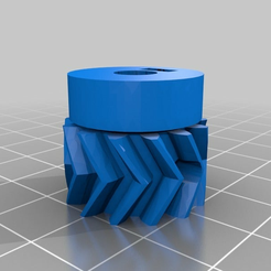 86c57e8f0220ab3250209be12c496d7c.png Download free STL file filawinder workable stronger main drive gear • 3D printable model, ajory