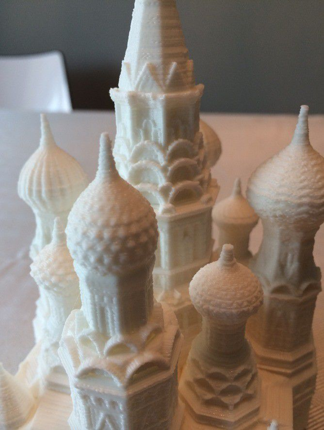 Screen_Shot_2015-08-08_at_7.15.18_PM_display_large.jpg Download free STL file St. Basil's Cathedral • 3D printable object, Qelorliss