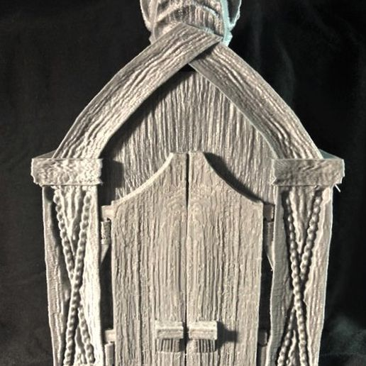 resize-nvjat2s4.jpg Download file World of Aach'yn: The Gate of Rub'aii • 3D printer object, AetherStudios