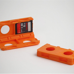 download-8.png Download free STL file SD Card Holder • Object to 3D print, HarryDalster