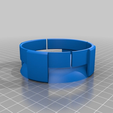 1d98465e87527c00e1715d0bb7861476.png Download free STL file Dyson cyclone based dust extractor - simple build • 3D printer object, CartesianCreationsAU