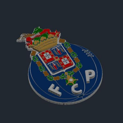 Capture_d_e_cran_2016-09-12_a__11.35.32.png Download free STL file FC Porto - Logo • 3D printer template, CSD_Salzburg