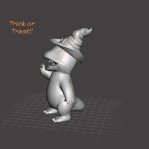 Screen_Shot_2015-08-25_at_19.15.49.png Download free STL file Witchy Charmander • 3D printing object, Lockheart