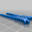 bbc3b35ff6261f0d65d77058a34f503b.png Download free STL file RukiBot • 3D printing template, Quincy_of_3DKitbash