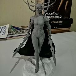 one10-hela-statue-3d-model-stl-for-printing-3d-model-stl-4.jpg Download OBJ file ONE10 Hela statue 3d model stl for printing 3D • 3D printable design, NovaStudio