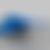 Civ_toreth.png Download free STL file Narn - Tor'Eth class fighter • 3D printer object, BadHaircut