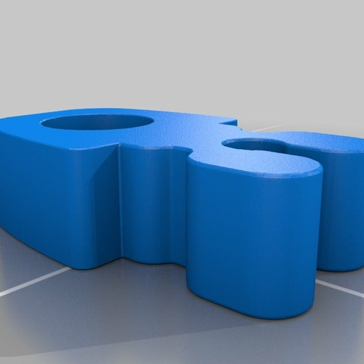 37b12a509ef1e2b6ba4bd0b7afc83dec.png Download free STL file RukiBot • 3D printing template, Quincy_of_3DKitbash
