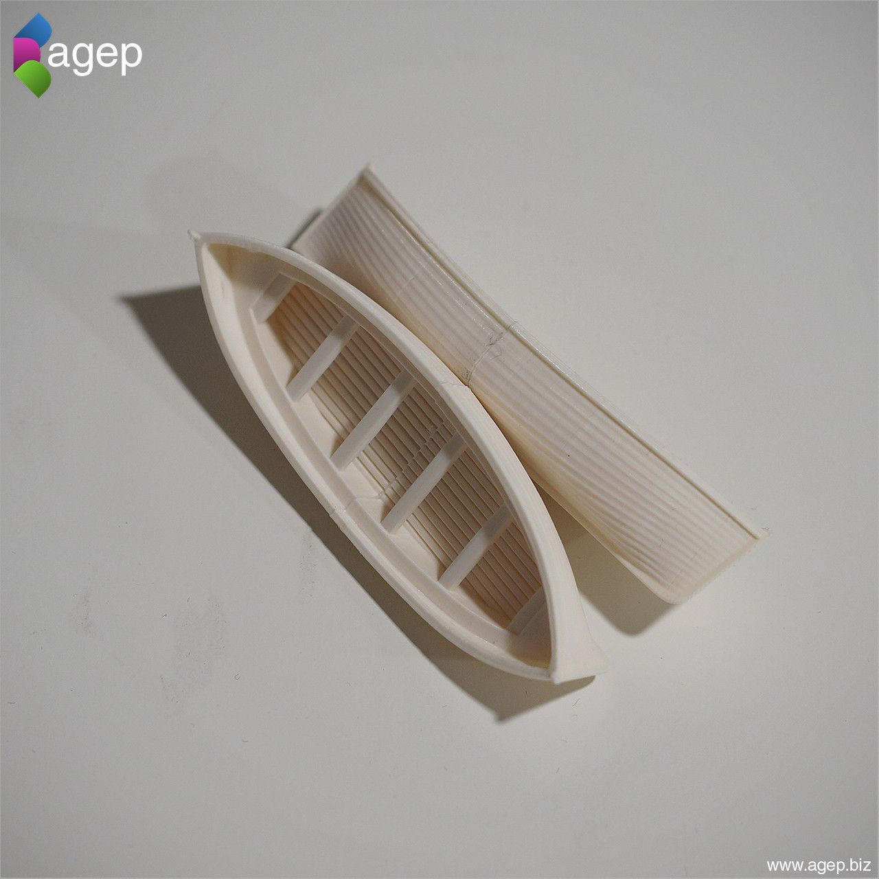titanic_lifeboat_agepbiz_004.jpg Download free STL file Lifeboats of the RMS Titanic • Design to 3D print, agepbiz